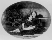 Ethel and Lilian Brodie